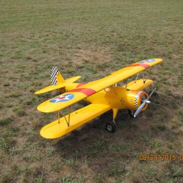 2015 Airshow