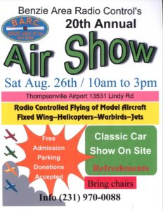 2017 Airshow Flyer PDF (1)-page-001